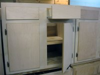Unfinished Wood Furniture Atlanta | Furniture Design Ideas