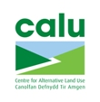 Centre for Alternative Land Use