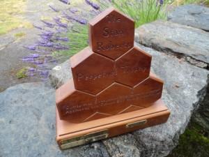 stan roberts perpetual trophy