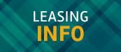leasing info