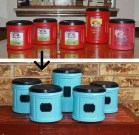 Brilliant Diy Kitchen Storage Organization Ideas 43