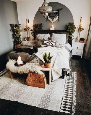 Gorgeous Rustic Home Decor Ideas You Will Totally Love 33