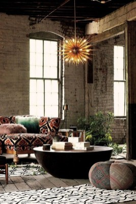 Amazing Coffee Table Ideas Get Quality Time 30