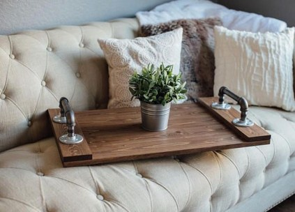Amazing Coffee Table Ideas Get Quality Time 36