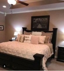 Awesome Bedroom Organization Ideas 07