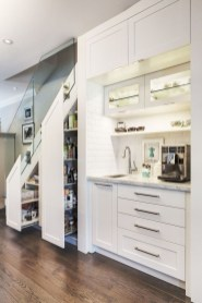 Best Ways To Organize Kitchen Cabinet Efficiently 15