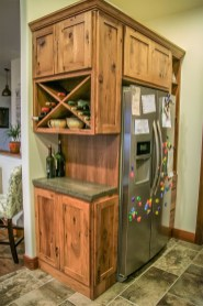 Best Ways To Organize Kitchen Cabinet Efficiently 17