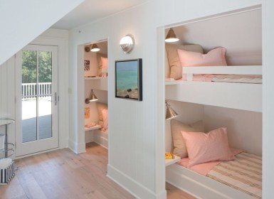 Incredible Bedroom Design Ideas For Kids 26