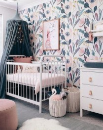 Incredible Bedroom Design Ideas For Kids 40