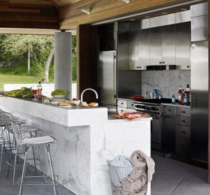 Modern Dream Kitchen Design Ideas You Will Love 12