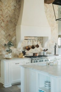 Gorgeous French Home Decoration Ideas 13