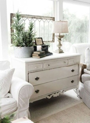 Gorgeous French Home Decoration Ideas 44