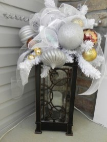 Exciting Christmas Lanterns For Indoors And Outdoors Ideas 01