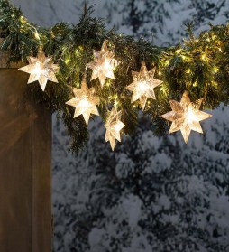 Exciting Christmas Lanterns For Indoors And Outdoors Ideas 04
