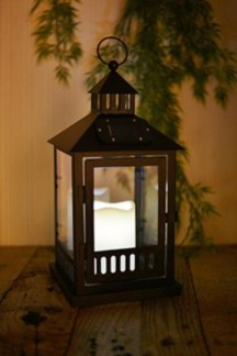Exciting Christmas Lanterns For Indoors And Outdoors Ideas 16