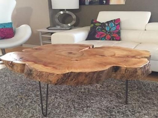 Perfect Coffee Tables Design Ideas 08