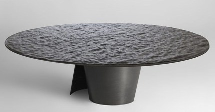 Perfect Coffee Tables Design Ideas 42