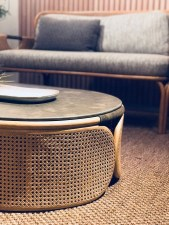 Perfect Coffee Tables Design Ideas 43