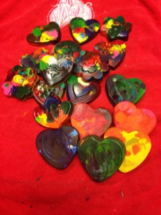 Affordable Diy Crafts Ideas For Valentine Day 18