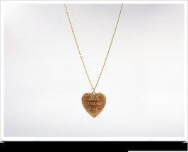 Luxurious Valentine'S Day Gifts Ideas For Her 08