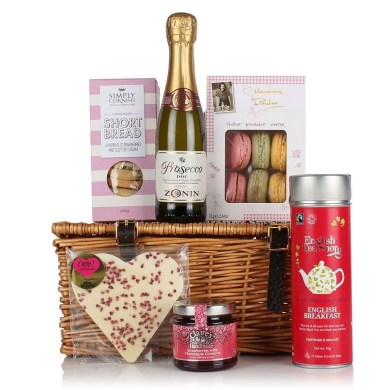 Luxurious Valentine'S Day Gifts Ideas For Her 30