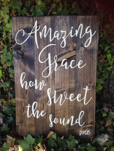 Wonderful Love Wood Sign Ideas For 2019 12
