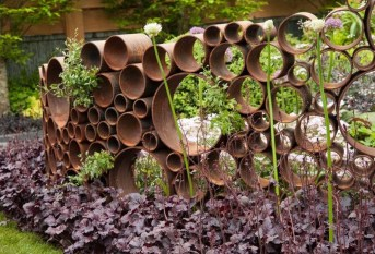 Best Ideas To Beautify Your Garden 15
