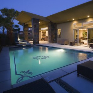 Nice Pool House Decorating Ideas On A Budget 07
