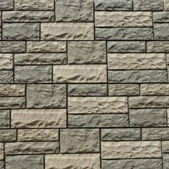 Beautiful Stone Veneer Wall Design Ideas 42