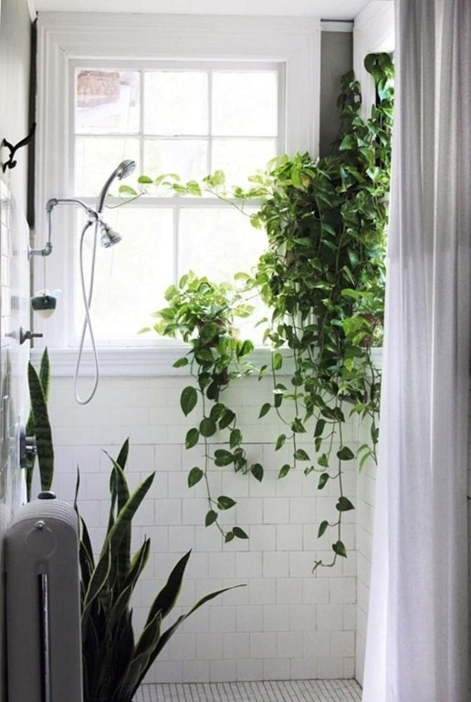 Impressive Indoor And Outdoor Decor Ideas For Summer 52