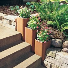 Unique Diy Small Planters Ideas 20