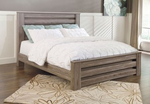 Best Wooden Platform Designs Ideas For Bed 06