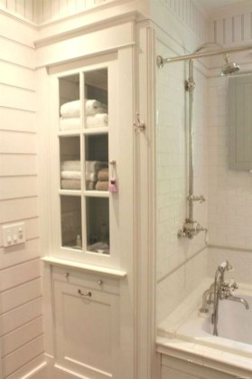 Gorgeous Small Bathroom Remodel Ideas On A Budget 09
