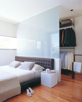 Beautiful Concept Of A Wardrobe Ideas For Bedroom 20