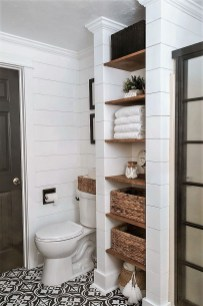 Inexpensive Home Remodel Ideas 32