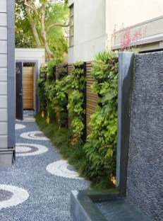 Pretty Garden Design Ideas For Home 63