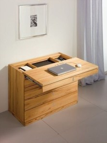 Simple Space Saving Furniture Ideas For Home 03