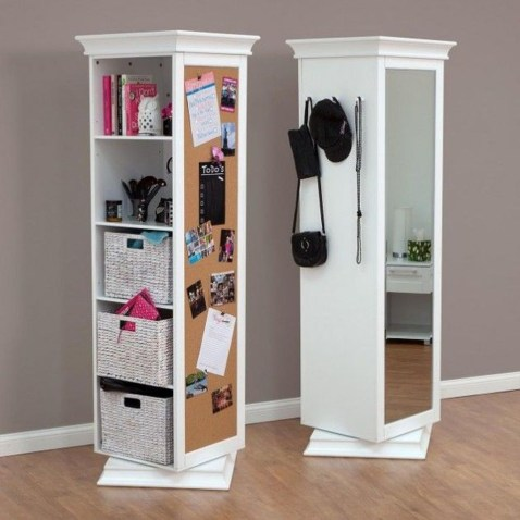Simple Space Saving Furniture Ideas For Home 20