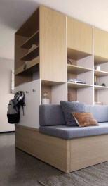 Simple Space Saving Furniture Ideas For Home 24