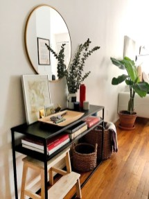 Simple Space Saving Furniture Ideas For Home 42
