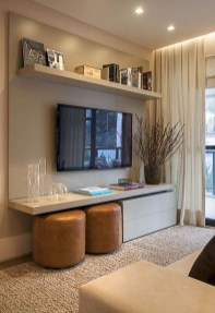 Simple Space Saving Furniture Ideas For Home 43