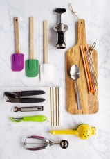 Adorable Cooking Tools Organizing Ideas For Mess 22