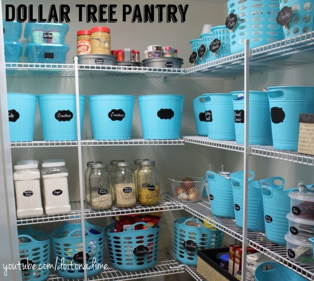 Astonishing Organization And Storage Ideas To Copy Right Now 33