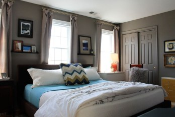 Awesome Paint Home Decor Ideas To Rock This Winter 02