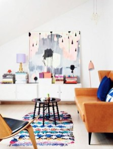 Awesome Paint Home Decor Ideas To Rock This Winter 10