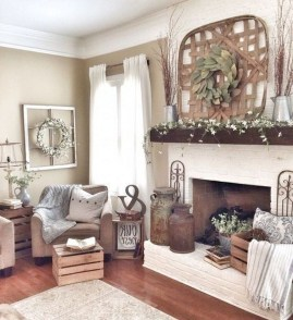 Awesome Paint Home Decor Ideas To Rock This Winter 14