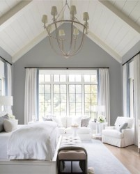 Awesome Paint Home Decor Ideas To Rock This Winter 22