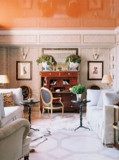 Awesome Paint Home Decor Ideas To Rock This Winter 30