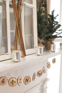 Awesome Paint Home Decor Ideas To Rock This Winter 31