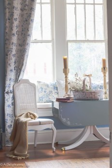 Awesome Paint Home Decor Ideas To Rock This Winter 35